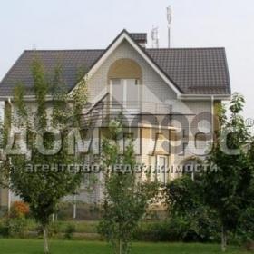 Продается дом 4-ком 200 м²