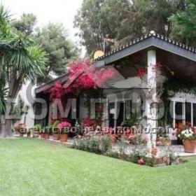 Продается дом 5-ком 270 м²