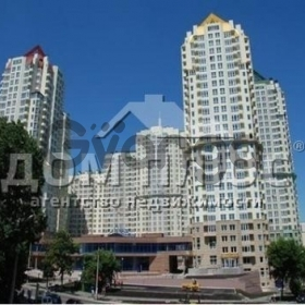 Продается квартира 1-ком 58.1 м² Кудряшова