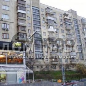 Продается квартира 3-ком 71 м² Мечникова