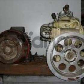 Куплю компрессоры;К2-150, ЭК2-150.