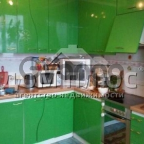 Продается квартира 3-ком 79 м² Попова Александра