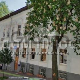 Продается квартира 6-ком 147 м² Софиевская