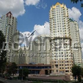 Продается квартира 3-ком 120 м² Кудряшова