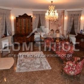 Сдается в аренду дом 7-ком 386 м²