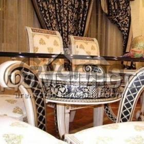 Сдается в аренду дом 6-ком 450 м²