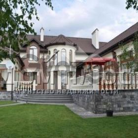 Сдается в аренду дом 8-ком 600 м²