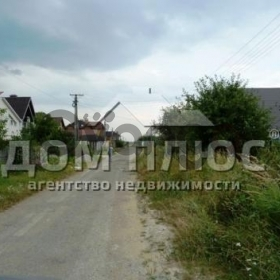 Продается участок 6 сот Одесская пл