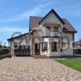 Продается дом 5-ком 172 м²