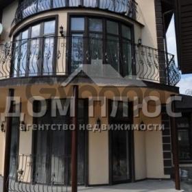 Сдается в аренду дом 9-ком 360 м² Победы просп
