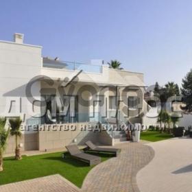 Продается дом 3-ком 133 м²