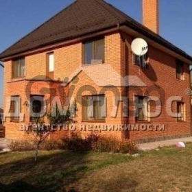 Сдается в аренду дом 5-ком 300 м²
