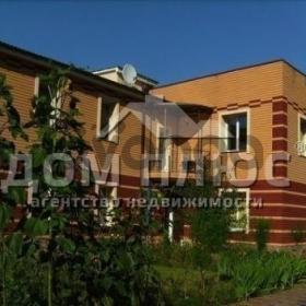 Продается торговая площадка 12-ком 283 м² Залесная