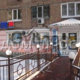 Сдается в аренду офис 3-ком 60 м² Кудри Ивана