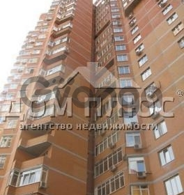 Сдается в аренду квартира 3-ком 135 м² Щорса (Коновальца)