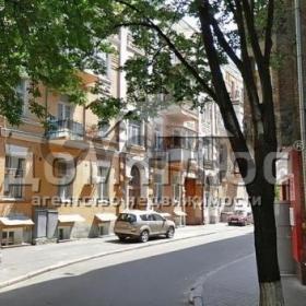 Продается квартира 5-ком 87 м² Анищенко