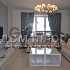 Сдается в аренду квартира 4-ком 200 м² Героев Сталинграда просп