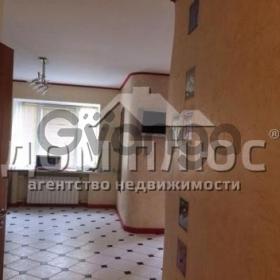 Сдается в аренду квартира 3-ком 150 м² Артиллерийский пер