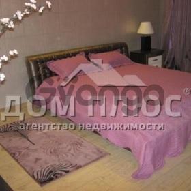 Сдается в аренду квартира 2-ком 96 м² Механизаторов