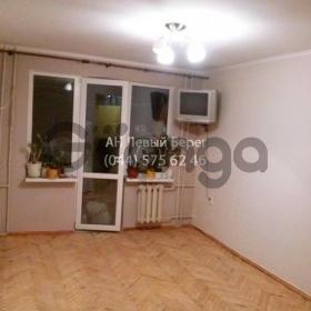Продается квартира 2-ком 46 м² ул. Донца Михаила, 18, метро Шулявская