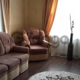 Сдается в аренду дом 7-ком 180 м² пгт Нахабино, Красногорский р-н