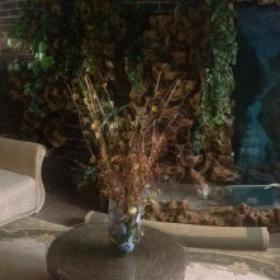 Сдается в аренду дом 6-ком 184 м² к/п Кленово, Красногорск