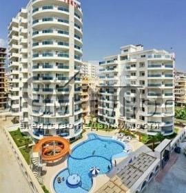 Продается квартира 2-ком 86.2 м²