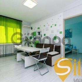 Продается квартира 2-ком 41 м² Украинки ул.