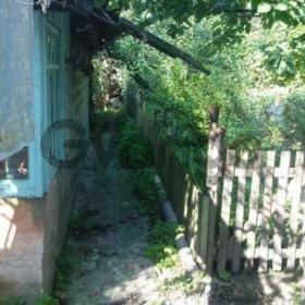 Продается земельный участок Зверинецкая ул.