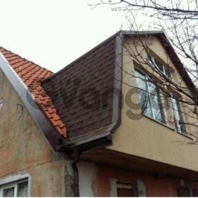 Продается квартира 2-ком 43 м² Рабочая