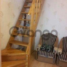 Продается квартира 3-ком 69 м² Вокзальная