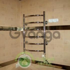 Продается квартира 1-ком 39 м² Толбухина