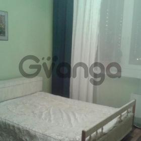 Сдается в аренду квартира 1-ком 37 м² Михаила Кутузова,д.15