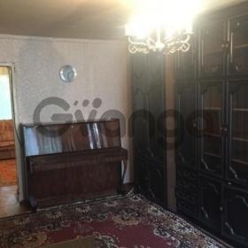 Сдается в аренду квартира 2-ком 45 м² Мичурина,д.17