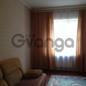 Сдается в аренду квартира 1-ком 35 м² Фасадная,д.9