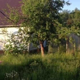 Продается дом 3-ком 55 м² поселок Станция Сушкинская