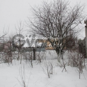 Продается участок для строительства жилья 11 сот
