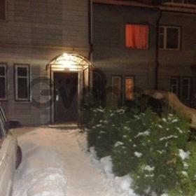 Сдается в аренду дом 3-ком 85 м² Томилино