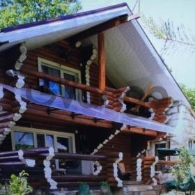 Продается дом 5-ком 130 м² деревня Зайцево