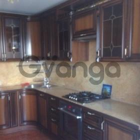 Сдается в аренду квартира 3-ком 86 м² Красноармейская,д.44