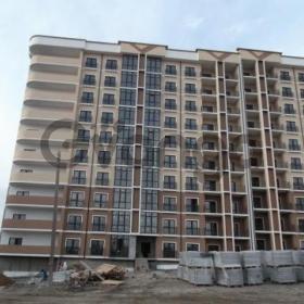 Продается квартира 1-ком 53 м² ул. Одесская, 1