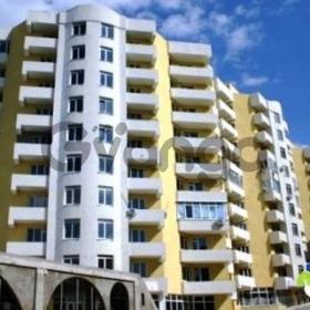 Продается квартира 2-ком 89 м² ул. Грибоедова, 29