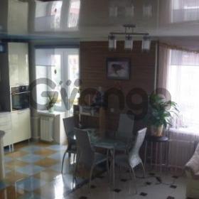 Продается квартира 3-ком 85 м² Восточный пер., 40