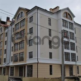 Продается квартира 2-ком 49 м² Прасковеевская, 19