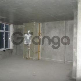 Продается квартира 1-ком 49 м² ул. Черноморская, 35