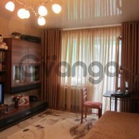 Продается квартира 2-ком 53 м² ул. Грибоедова, 48