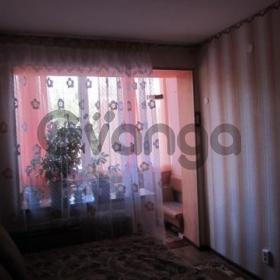 Продается квартира 1-ком 30 м² Северный мкр., 15