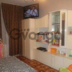 Продается квартира 1-ком 61 м² Сосновый пер., 3