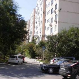Продается квартира 3-ком 62 м² Парус мкр., 20