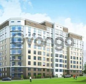 Продается квартира 2-ком 56 м² Северный мкр., 14